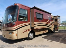 Used 2007 Holiday Rambler Endeavor 40PAQ available in Houston, Texas