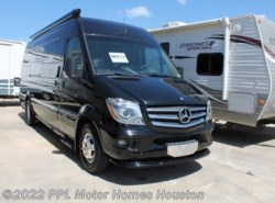 Used 2015 Airstream Interstate 3500 EXTENDED available in Houston, Texas