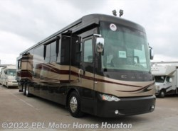 Used 2007 Newmar Essex 4502 available in Houston, Texas