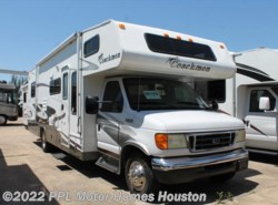 Used 2004 Coachmen Santara 315SS available in Houston, Texas