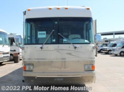 Used 1999 Country Coach Allure 330HP 40 SLIDE available in Houston, Texas