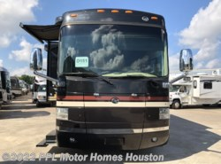 Used 2009 Monaco RV Dynasty REGAL IV available in Houston, Texas