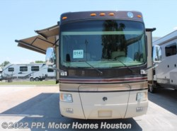 Used 2011 Holiday Rambler Ambassador 40PBQ available in Houston, Texas