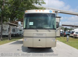 Used 2006 Holiday Rambler Neptune 36SBT available in Houston, Texas