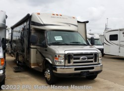 Used 2013 Jayco Melbourne 28F available in Houston, Texas