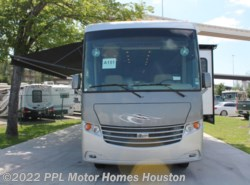 Used 2011 Newmar Canyon Star 3642 available in Houston, Texas
