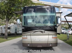 Used 2007 Tiffin Phaeton 42QRH available in Houston, Texas