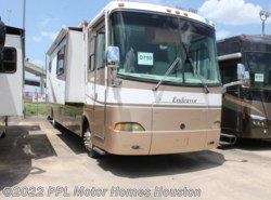 Used 2002 Holiday Rambler Endeavor 40DST available in Houston, Texas