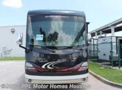 Used 2014 Coachmen Cross Country Sportscoach 385DS available in Houston, Texas