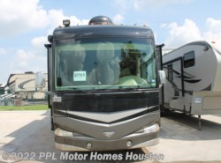 Used 2008 Fleetwood Providence 39R available in Houston, Texas