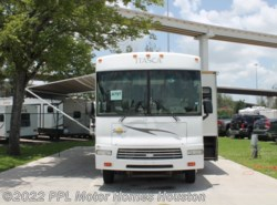 Used 2007 Itasca Sunova 30B available in Houston, Texas