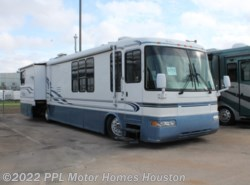 Used 2002 Rexhall Aerbus 3955 available in Houston, Texas