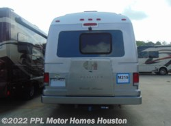 Used 2006 Coach House Platinum 261XL available in Houston, Texas