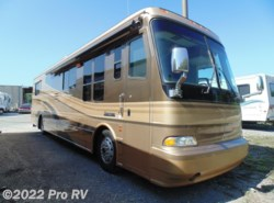 Used 2000  Beaver Marquis JASPER DOUBLE SLIDE by Beaver from Professional Sales RV in Colleyville, TX