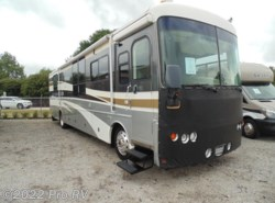 Used 2003  Fleetwood Excursion 39D by Fleetwood from Professional Sales RV in Colleyville, TX