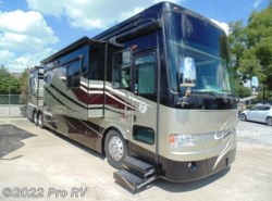 Used 2010 Tiffin Zephyr 45 QBZ available in Colleyville, Texas
