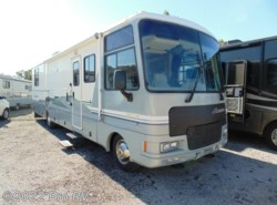 Used 2000  Fleetwood Southwind 35S by Fleetwood from Professional Sales RV in Colleyville, TX