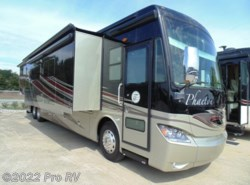 Used 2014  Tiffin Phaeton 42 LH