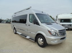 Used 2015 Winnebago Era 170C available in Colleyville, Texas
