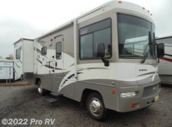 Used 2009  Winnebago Vista 26P by Winnebago from Professional Sales RV in Colleyville, TX