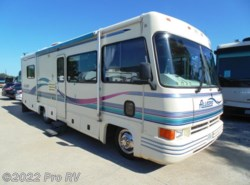 Used 1997 Tiffin Allegro 28 available in Colleyville, Texas