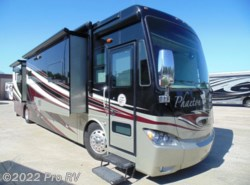 Used 2014 Tiffin Phaeton 40QBH available in Colleyville, Texas