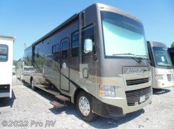 Used 2013 Tiffin Allegro Open Road 36LA available in Colleyville, Texas