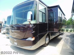 Used 2010 Newmar Ventana 4333 available in Colleyville, Texas
