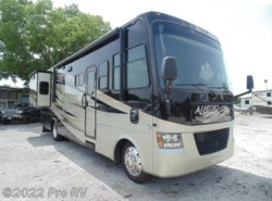 Used 2012 Tiffin Allegro Open Road 32CA available in Colleyville, Texas