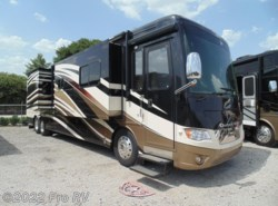 Used 2013 Newmar Dutch Star 4347 available in Colleyville, Texas