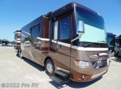 Used 2014 Newmar Dutch Star 4038 available in Colleyville, Texas