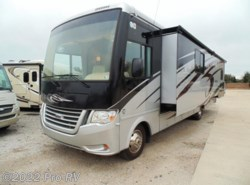 Used 2012 Newmar Bay Star 3305 available in Colleyville, Texas