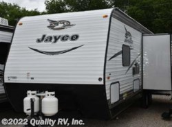 New 2017  Jayco  265RLSW JAY FLIGHT SLX by Jayco from Quality RV, Inc. in Linn Creek, MO