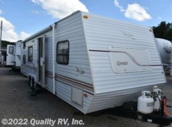 Used 1999  Jayco  294J QWEST by Jayco from Quality RV, Inc. in Linn Creek, MO