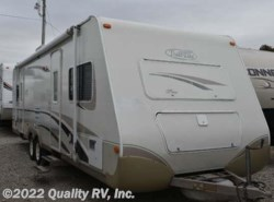 Used 2003  R-Vision  8305S TRAIL-LITE by R-Vision from Quality RV, Inc. in Linn Creek, MO