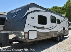 Used 2016 Keystone Hornet Hideout 22RBWE available in Linn Creek, Missouri