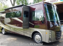 New 2017  Winnebago Sightseer 35G by Winnebago from Ray Wakley's RV Center in North East, PA