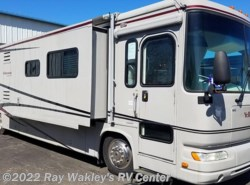 Used 2005  Gulf Stream Yellowstone 8386 by Gulf Stream from Ray Wakley's RV Center in North East, PA