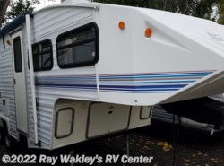 Used 1996  Shadow Cruiser  M-240 by Shadow Cruiser from Ray Wakley's RV Center in North East, PA
