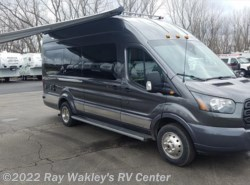 New 2017  Winnebago  Paseo by Winnebago from Ray Wakley's RV Center in North East, PA