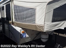 Used 2007  Forest River Rockwood Freedom 2514G by Forest River from Ray Wakley's RV Center in North East, PA