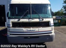 Used 1993  Fleetwood Southwind  by Fleetwood from Ray Wakley's RV Center in North East, PA