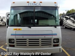 Used 1995  Itasca Passage 25U by Itasca from Ray Wakley's RV Center in North East, PA