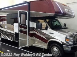 New 2017  Coachmen Leprechaun 311FS by Coachmen from Ray Wakley's RV Center in North East, PA