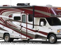 New 2017  Coachmen Leprechaun 310BH by Coachmen from Ray Wakley's RV Center in North East, PA
