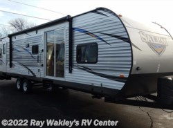 New 2017  Forest River Salem 36BHBS by Forest River from Ray Wakley's RV Center in North East, PA