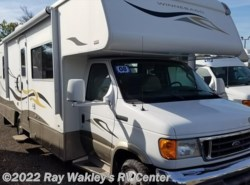 Used 2008 Winnebago Outlook 29B available in North East, Pennsylvania