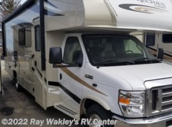 New 2019 Coachmen Leprechaun 280BH available in North East, Pennsylvania