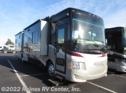 New 2016  Tiffin Allegro Red 38 QBA by Tiffin from Reines RV Center in Ashland, VA