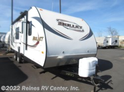 Used 2013 Keystone Bullet 246RBS available in Manassas, Virginia